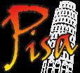 Pisa Pizza und Kebab in Eschen